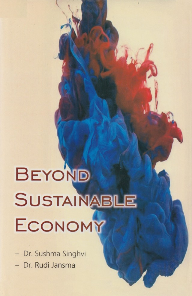 http://www.herenow4u.net/fileadmin/_files2017/Books_online/Beyond_Sustainable_Economy/Beyond_Sustainable_Economy_640.jpg