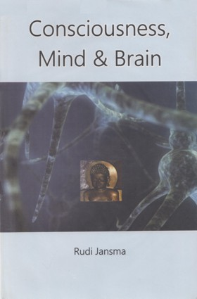 http://www.herenow4u.net/fileadmin/_files2017/Books_online/Consciousness_Mind_and_Brain/Consciousness__Mind___Brain_280.jpg