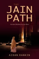 http://www.herenow4u.net/fileadmin/pics/Pages/eng/Articles/0_Article_Pics/Jain_Path_72dpi.jpg