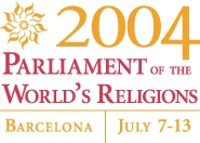 http://www.herenow4u.net/fileadmin/pics/Pages/eng/Glossary/0_Glos_Pics/Parliament_Of_The_Worlds_Religions/2004_Parliament_of_the_World_s_Religions.jpg