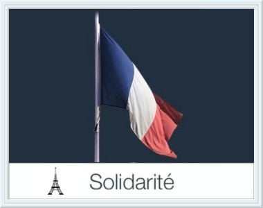 http://www.herenow4u.net/fileadmin/v3media/downloads/pdfs/Events/2015/2015.11.13_Solidarite_Paris.jpg