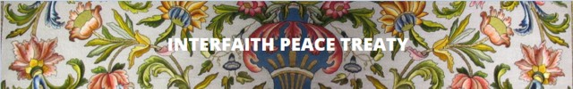 http://www.herenow4u.net/fileadmin/v3media/downloads/pdfs/Events/Interfaith_Peace_Treaty/Interfaith_Peace_Treaty.jpg