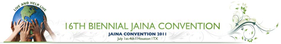 http://www.herenow4u.net/fileadmin/v3media/downloads/pdfs/JAINA/JAINA_Convention_2011/JAINA_Convention_2011_acquia_marina_logo.jpg
