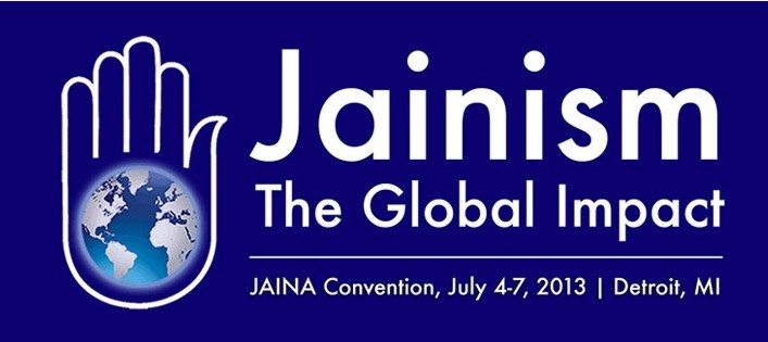 http://www.herenow4u.net/fileadmin/v3media/downloads/pdfs/JAINA/JAINA_Convention_2013/JAINA_CONVENTION___2013.jpg