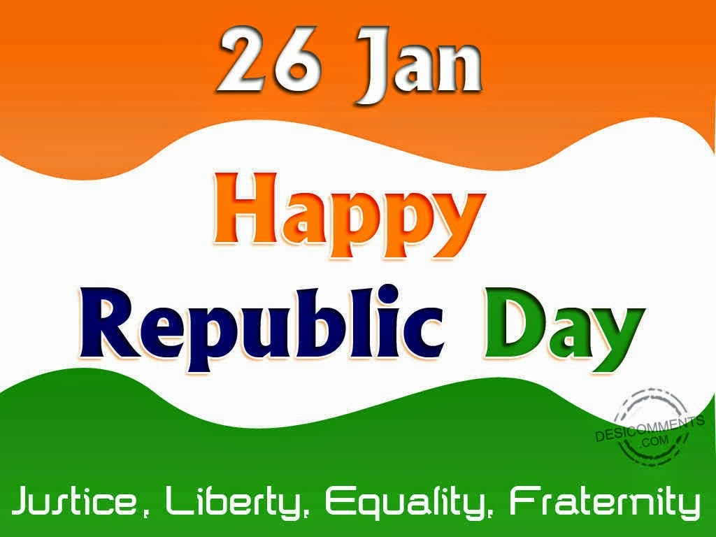 http://www.herenow4u.net/fileadmin/v3media/downloads/pdfs/News/Happy_Republic_Day/Happy_Republic_Day.jpg