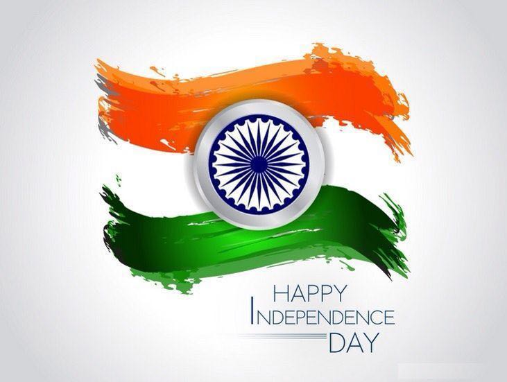 http://www.herenow4u.net/fileadmin/v3media/downloads/pdfs/News/Independence_Day/Happy_Independence_Day.jpg