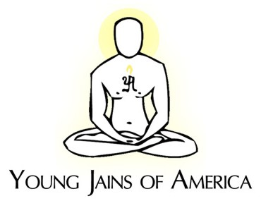 http://www.herenow4u.net/fileadmin/v3media/downloads/pdfs/YJA_Young_Jains_Of_America/Young_Jains_Of_America.jpg