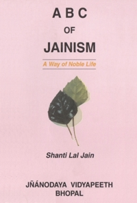 http://www.herenow4u.net/fileadmin/v3media/pics/Books_online/ABC_of_Jainism/ABC_of_Jainism_W200.jpg