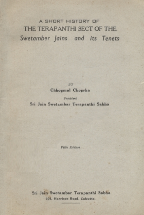 http://www.herenow4u.net/fileadmin/v3media/pics/Books_online/A_Short_History_Of_The_Terapanthi_Sect/A_Short_History_Of_The_Terapanthi_Sect.jpg