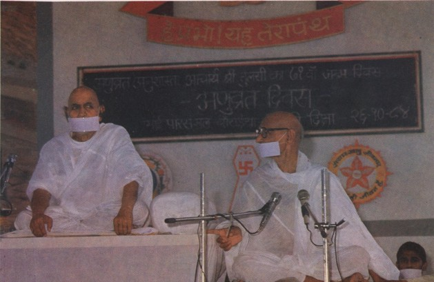 http://www.herenow4u.net/fileadmin/v3media/pics/Books_online/Acharya_Tulsi/7_They_Work_Ceaselessly_For_Moral_Rejuvenation_A.jpg