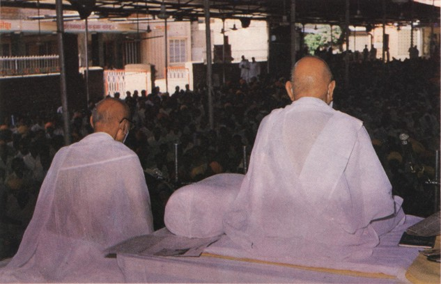 http://www.herenow4u.net/fileadmin/v3media/pics/Books_online/Acharya_Tulsi/7_They_Work_Ceaselessly_For_Moral_Rejuvenation_B.jpg