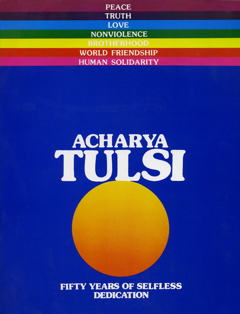 http://www.herenow4u.net/fileadmin/v3media/pics/Books_online/Acharya_Tulsi/Acharya_Tulsi_-_Fifty_Years_Of_Selfless_Dedication_-_front.jpg
