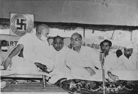 http://www.herenow4u.net/fileadmin/v3media/pics/Books_online/Acharya_Tulsi/Celebrities/T15a_Shri_Jaiprakash_Narayan_the_great_Sarvodaya_leader.jpg
