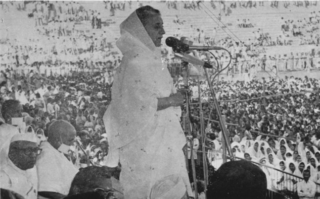 http://www.herenow4u.net/fileadmin/v3media/pics/Books_online/Acharya_Tulsi/Celebrities/T20b_Mrs._Indira_Gandhi.jpg