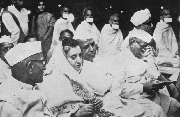 http://www.herenow4u.net/fileadmin/v3media/pics/Books_online/Acharya_Tulsi/Celebrities/T8b_Morarji_Desai__Mrs._Indira_Gandhi_and_Y.B._Chavan.jpg