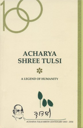 http://www.herenow4u.net/fileadmin/v3media/pics/Books_online/Acharya_Tulsi_-_A_Legend_Of_Humanity/Acharya_Tulsi_-_A_Legend_Of_Humanity_289.jpg