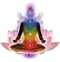 http://www.herenow4u.net/fileadmin/v3media/pics/Books_online/An_Introduction_To_Preksha_Meditation/1.jpg