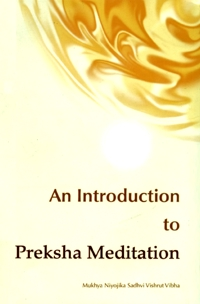 http://www.herenow4u.net/fileadmin/v3media/pics/Books_online/An_Introduction_To_Preksha_Meditation/An_Introduction_To_Preksha_Meditation_200.jpg