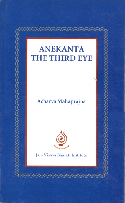 http://www.herenow4u.net/fileadmin/v3media/pics/Books_online/Anekanta_The_Third_Eye/Anekanta_The_Third_Eye.jpg