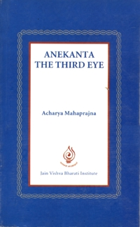 http://www.herenow4u.net/fileadmin/v3media/pics/Books_online/Anekanta_The_Third_Eye/Anekanta_The_Third_Eye_200.jpg