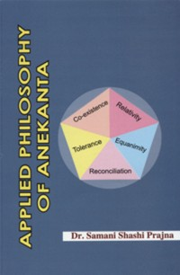 http://www.herenow4u.net/fileadmin/v3media/pics/Books_online/Applied_Philosophy_Of_Anekanta/Applied_Philosophy_Of_Anekanta_200.jpg