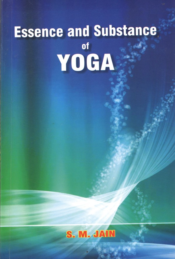 http://www.herenow4u.net/fileadmin/v3media/pics/Books_online/Essence_and_Substance_of_Yoga/Essence_and_Substance_of_Yoga.jpg