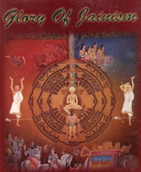 http://www.herenow4u.net/fileadmin/v3media/pics/Books_online/Glory_of_Jainism/Glory_of_Jainism_Title-200.jpg
