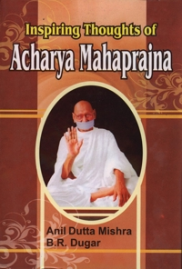 http://www.herenow4u.net/fileadmin/v3media/pics/Books_online/Inspiring_Thoughts_Of_Acharya_Mahaprajna/Inspiring_Thoughts_Of_Acharya_Mahaprajna_W200.jpg