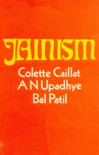 http://www.herenow4u.net/fileadmin/v3media/pics/Books_online/Jainism__Caillat-Upadhye-Patil_/Jainism_Caillat-Upadhye-Patil__w200.jpg