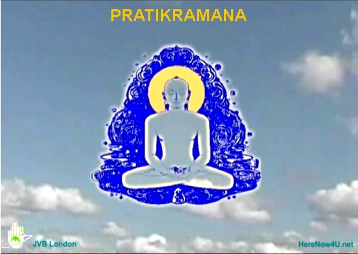 http://www.herenow4u.net/fileadmin/v3media/pics/Books_online/PRATIKRAMANA_-_A_Guide_Book/PRATIKRAMANA_Video.jpg