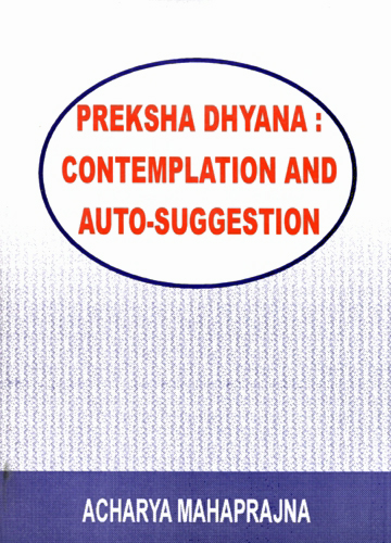 http://www.herenow4u.net/fileadmin/v3media/pics/Books_online/Preksha_Dhyana_Contemplation_And_Auto-Suggestion/35.jpg