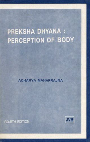 http://www.herenow4u.net/fileadmin/v3media/pics/Books_online/Preksha_Dhyana_Perception_Of_Body/38.jpg