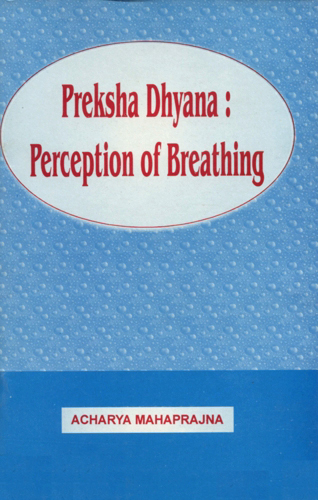 http://www.herenow4u.net/fileadmin/v3media/pics/Books_online/Preksha_Dhyana_Perception_Of_Breathing/39.jpg