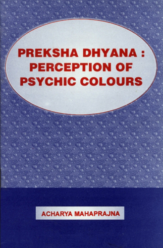 http://www.herenow4u.net/fileadmin/v3media/pics/Books_online/Preksha_Dhyana_Perception_Of_Psychic_Colours/41.jpg
