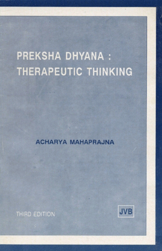 http://www.herenow4u.net/fileadmin/v3media/pics/Books_online/Preksha_Dhyana_Therapeutic_Thinking/44.jpg