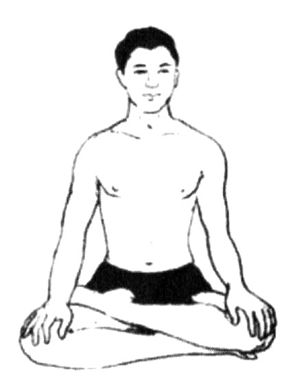 http://www.herenow4u.net/fileadmin/v3media/pics/Books_online/Techniques_of_Prekshadhyan/Ardh-padmasan__Half-lotus_posture_.jpg