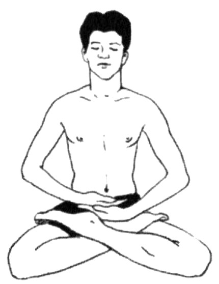 http://www.herenow4u.net/fileadmin/v3media/pics/Books_online/Techniques_of_Prekshadhyan/Padmasan__Full_lotus_posture_.jpg