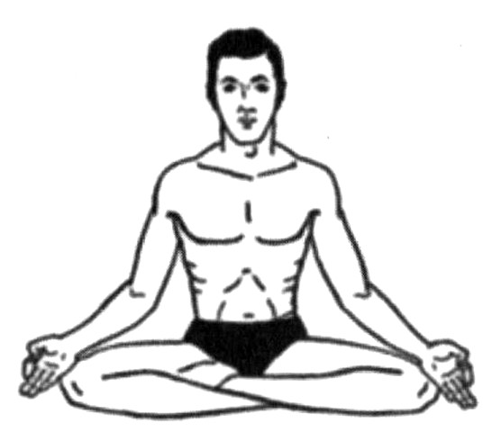 http://www.herenow4u.net/fileadmin/v3media/pics/Books_online/Techniques_of_Prekshadhyan/Sukhasan__Cross_legged_posture_.jpg