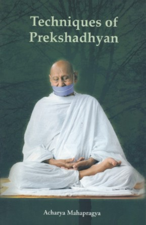 http://www.herenow4u.net/fileadmin/v3media/pics/Books_online/Techniques_of_Prekshadhyan/Techniques_of_Prekshadhyan-289.jpg