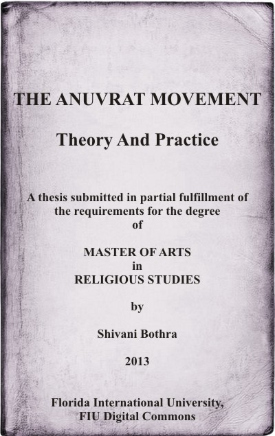http://www.herenow4u.net/fileadmin/v3media/pics/Books_online/The_Anuvrat_Movement/The_Anuvrat_Movement_-_Theory_and_Practice.jpg