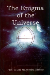 http://www.herenow4u.net/fileadmin/v3media/pics/Books_online/The_Enigma_of_the_Universe/The_Enigma_Of_The_Universe_W200.jpg