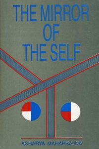 http://www.herenow4u.net/fileadmin/v3media/pics/Books_online/The_Mirror_Of_The_Self/The_Mirror_Of_The_Self_200.jpg
