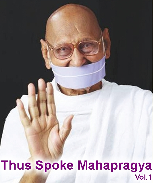 http://www.herenow4u.net/fileadmin/v3media/pics/Books_online/Thus_Spoke_Mahapragya_-_Vol.1/Thus_Spoke_Mahapragya_-_Vol.1.jpg