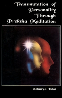 http://www.herenow4u.net/fileadmin/v3media/pics/Books_online/Transmutation_Of_Personality_Through_Preksha_Meditation/Transmutation_Of_Personality_Through_Preksha_Meditation_200.jpg