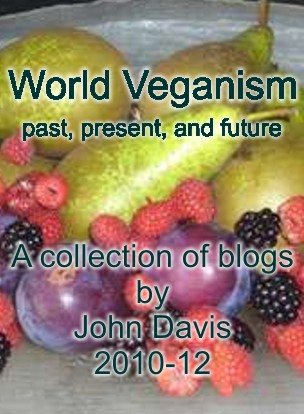 http://www.herenow4u.net/fileadmin/v3media/pics/Books_online/World_Veganism/World_Veganism.jpg