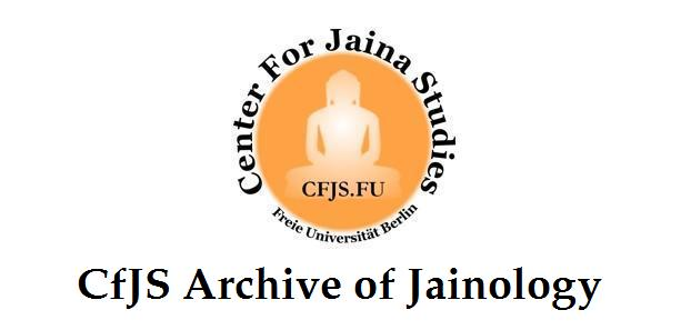http://www.herenow4u.net/fileadmin/v3media/pics/CFJS_FU/CfJS_Archive_of_Jainology_Logo.jpg