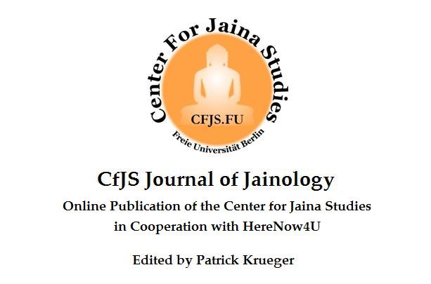 http://www.herenow4u.net/fileadmin/v3media/pics/CFJS_FU/CfJS_Journal_of_Jainology_Logo.jpg