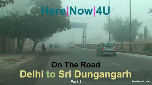 http://www.herenow4u.net/fileadmin/v3media/pics/External_Photos___Videos/On_The_Road_-_Delhi_To_Sri_Dungargarh_1.jpg