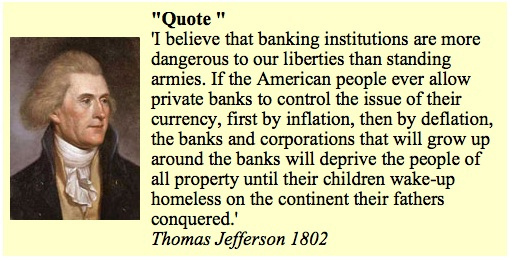 http://www.herenow4u.net/fileadmin/v3media/pics/Glossary/Thomas_Jefferson_Quote.jpg