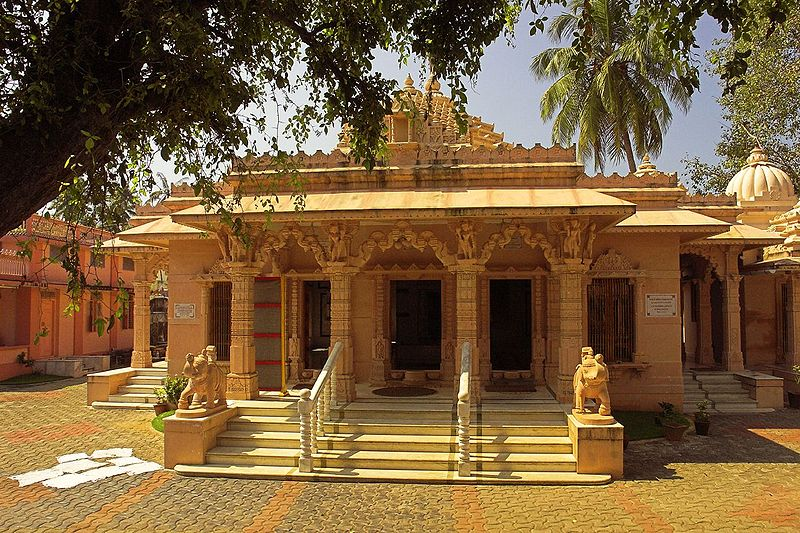http://www.herenow4u.net/fileadmin/v3media/pics/Jain_history/Kerala_Temple.jpg